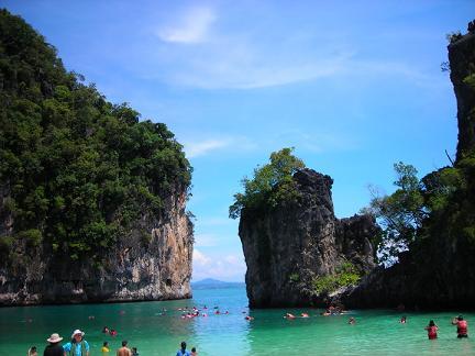 เกาะเหลาบิเละ1