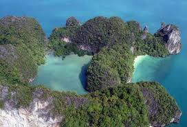 เกาะเหลาบิเละ3