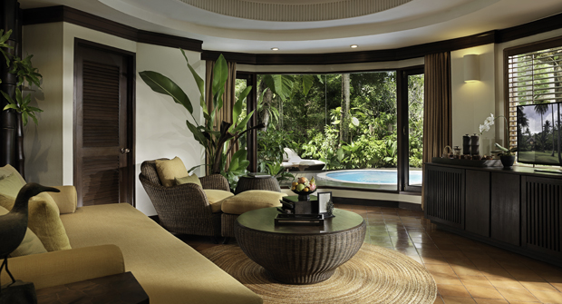 Rayavadee Resort  กระบี่-8